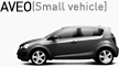 Aveo(Small vehicle)